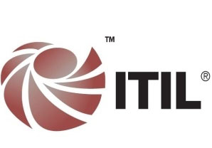 ITIL_Logo_1