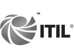Zertifizierungen ITIL - netzorange IT-Dienstleistungen