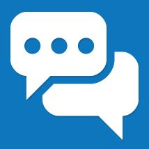 IT-Consulting - netzorange IT-Dienstleistungen