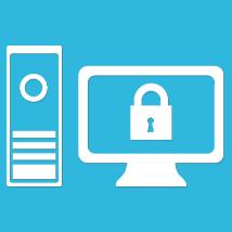 IT-Sicherheit - netzorange IT-Dienstleistungen