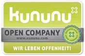 kununu Open Company - netzorange IT-Dienstleistungen