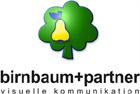 Referenzen birnbaum + partner - netzorange IT-Dienstleistungen