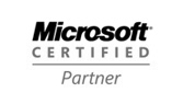 Zertifizierungen Microsoft Partner - netzorange IT-Dienstleistungen