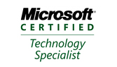 ms_tech_specialist