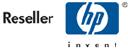 HP Reseller - netzorange IT-Dienstleistungen