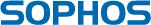 SOPHOS Partner - netzorange IT-Dienstleistungen