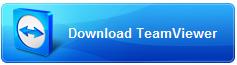 http://download.teamviewer.com/download/TeamViewer_Setup_id.exe