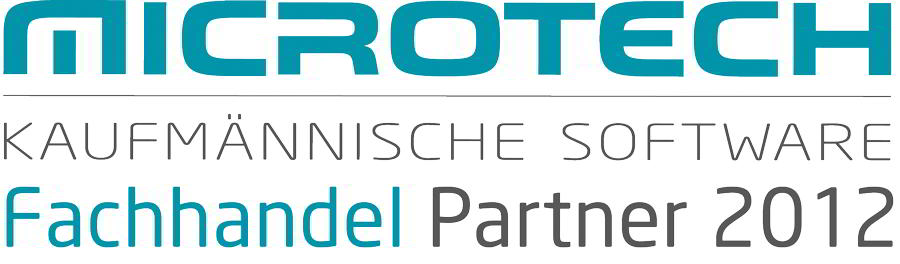 Partnerlogo IT-Dienstleister Microtech
