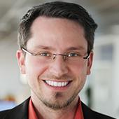 Felix Buchstab - IT-Dienstleistungen