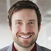 Sebastian Pjede - netzorange IT-Dienstleistungen