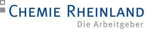 Arbeitgeberverband Chemie Rheinland