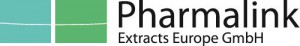 Pharmalink Extracts Europe