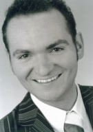 Martin Fiegler PSS