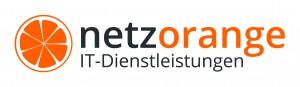 netzorange Logo