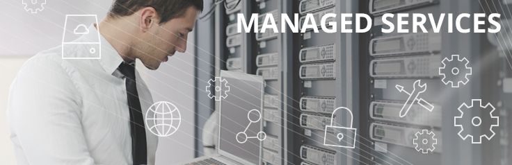 managed_services