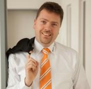 Mario Bauer - StarCom-Bauer GmbH