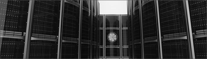Datensicherung - netzorange IT-Dienstleistungen