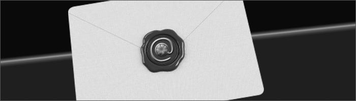 E-Mail Sicherheit - netzorange IT-Dienstleistungen