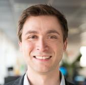 Felix Bischopink - netzorange IT-Dienstleistungen