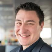 Jan Reutersberg - IT-Dienstleistungen