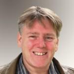 Thomas De Zeeuw