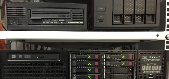 Referenz TIMM - netzorange IT-Dienstleistungen