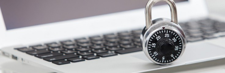 Datenschutz - netzorange IT-Dienstleistungen
