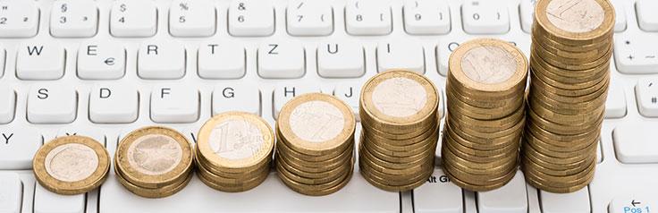 Steuerliche Vorteile IT-Leasing