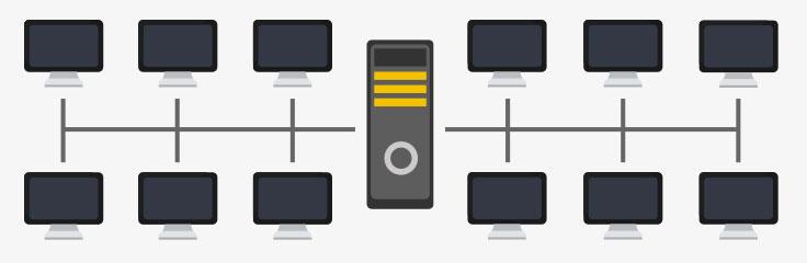 desktop_virtualisierung