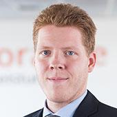 <b>Daniel Kreuzer</b> - netzorange IT-Dienstleistungen - Daniel-Kreuzer_170x170