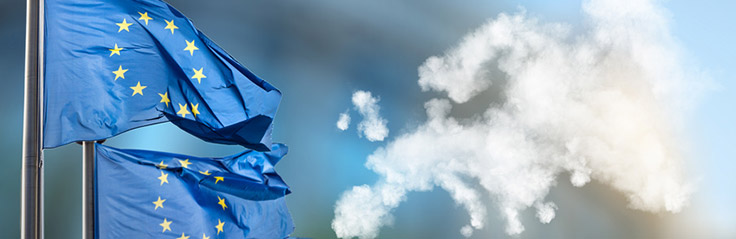 eu_cloud