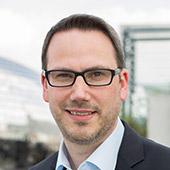 Tobias Erdmann - Systemhaus Erdmann
