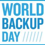 world_backup_day