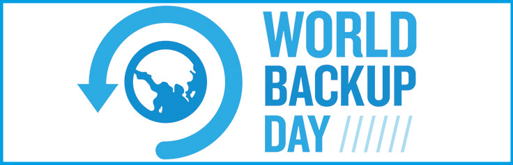 world_backup_day