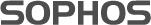 Zertifizierung - SOPHOS - netzorange IT-Dienstleistungen