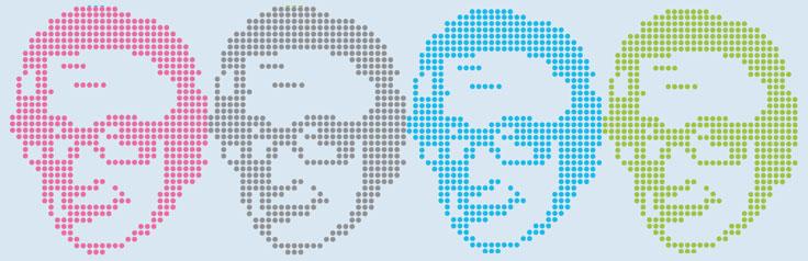 Logo 'Zuse-Jahr 2010'
