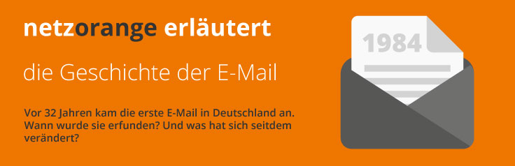 erste_email_in_deutschland