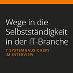 ebook_systemhauschefsiminterview