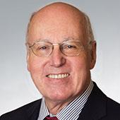 Dr. Bernd Huber - COMPUS Computer