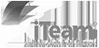 Partner - iTeam - netzorange IT-Dienstleistungen