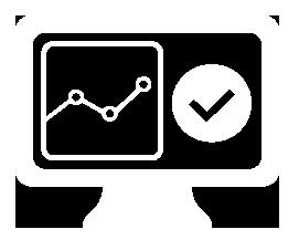 IT-Betreuung - netzorange IT-Dienstleistungen