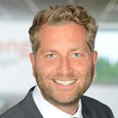 Daniel Dinter - netzorange IT-Dienstleistungen
