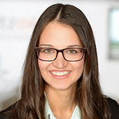 Deborah Brittner