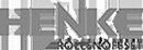 Henke Logo