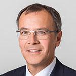 RA Jan Peilnsteiner