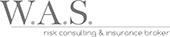 Referenz W.A.S. - netzorange IT-Dienstleistungen