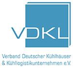 Referenz VDKL - netzorange IT-Dienstleistungen
