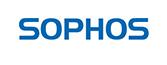Zertifizierung - SOPHOS