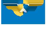 Logo Voiceworks