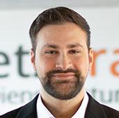 Marco Sannucci - netzorange IT-Dienstleistungen